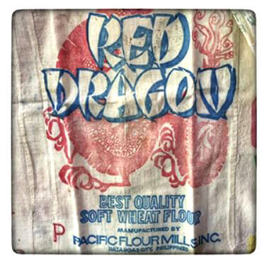 Milling-Red-Dragon