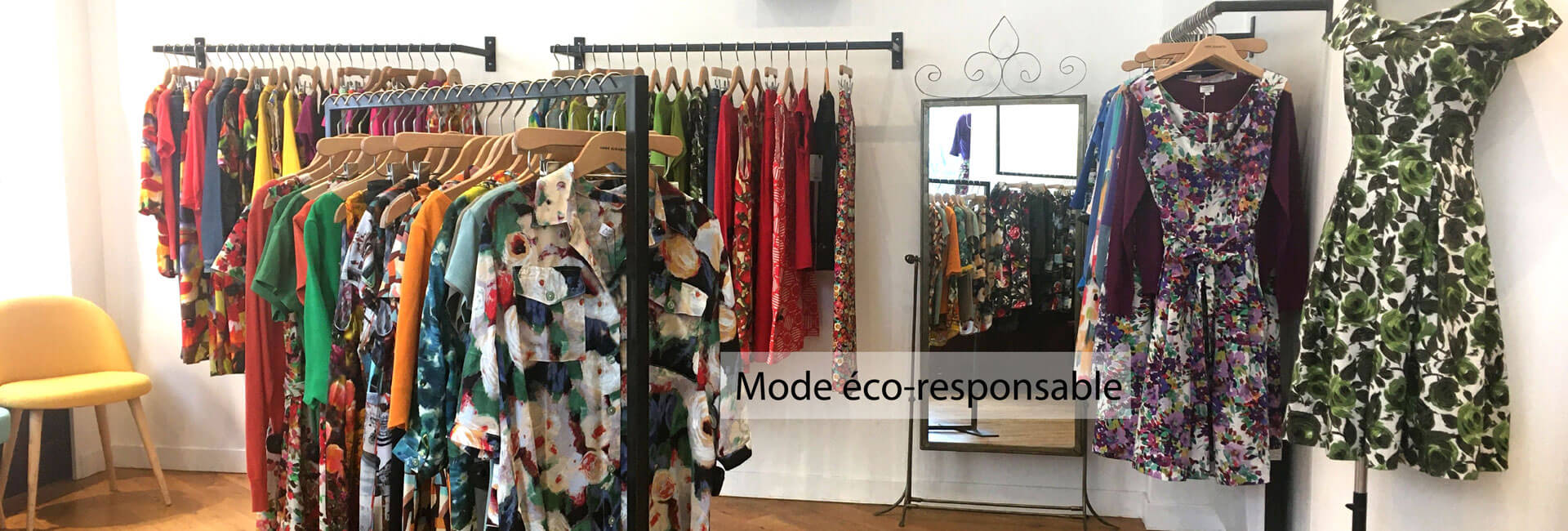Mode-eco-responsable